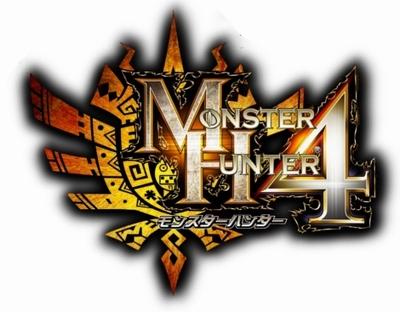 【MH4】発売目前!元狩座の中の人が見た最近の秋葉原のゲーム集会所事情