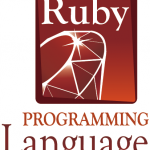 Ruby 2.2.1 に gem install nokogiri でエラー